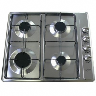 FOCAL POINT HB0420X4 HOB UNIT